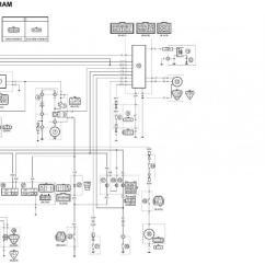 Yamaha Warrior Atv Wiring Diagram 1967 72 Chevy Truck 350 Fuse Size Free For You Raptor Box Data Rh 9 19 Reisen Fuer Meister De Banshee