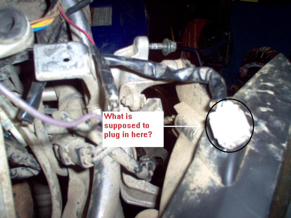 medium resolution of wiring diagram for a yamaha raptor 2012 wiring library click image for larger version name raptor
