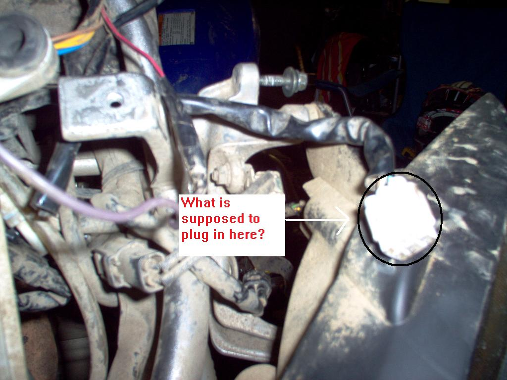 hight resolution of wiring diagram for a yamaha raptor 2012 wiring library click image for larger version name raptor