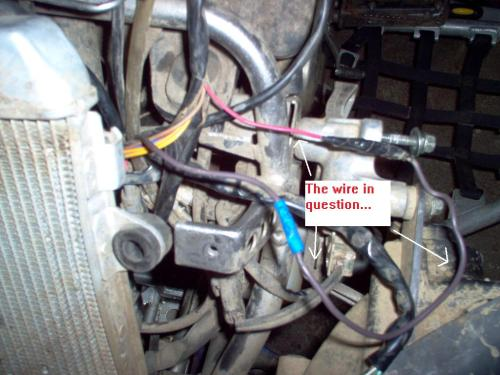 small resolution of raptor 700 fan wiring yamaha raptor forum raptor 700 light wiring diagram raptor 700 wiring diagram
