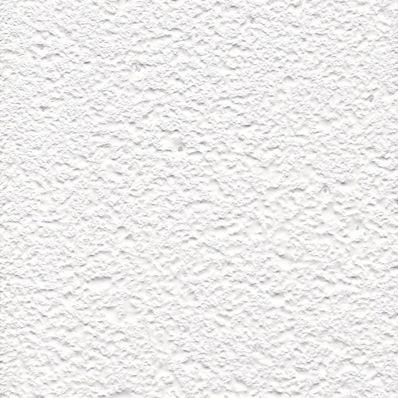 12 Ounces Of Bright White S