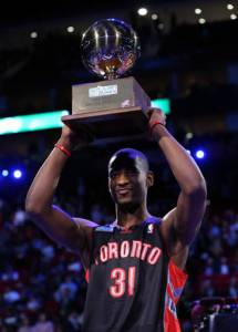 TERRENCE ROSS CHAMPION (2)