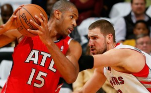 hi-res-186583895-jonas-valanciunas-of-the-toronto-raptors-defends_crop_exact