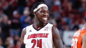 espnapi_dm_150114_ncb_montrezl_harrell_interview_wmain