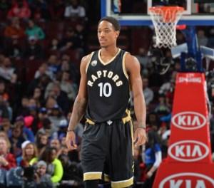 Post Game Report Card: Raptors beat lowly Knicks