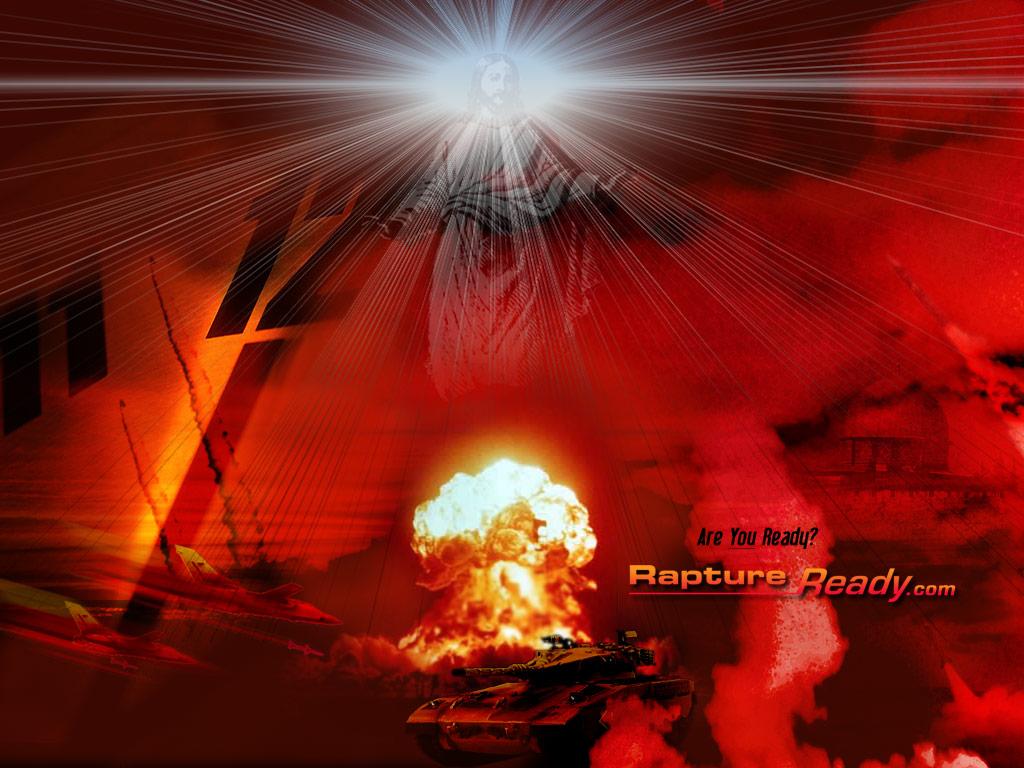 Antichrist Hd Wallpaper Rapture Ready Wallpaper Rapture Ready