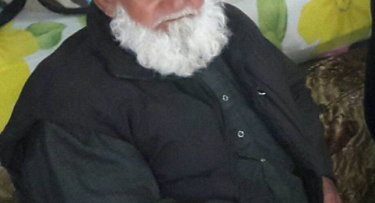 SDF ruthlessly murder civilians in Raqqa