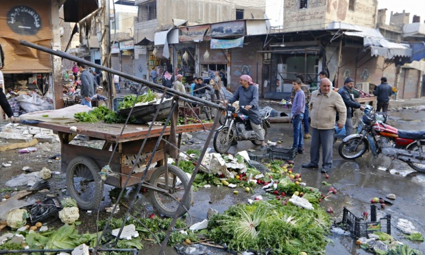 Paqqa-airstrikes-Iraq-Isi-008