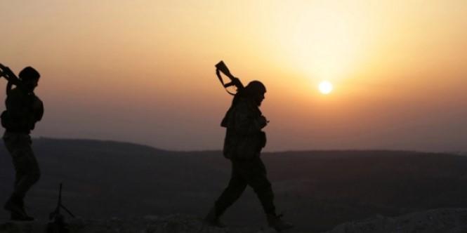تجربة الأكراد في الحكم.. لم تختلف كثيرًا عن «داعش» والنظام السوري
