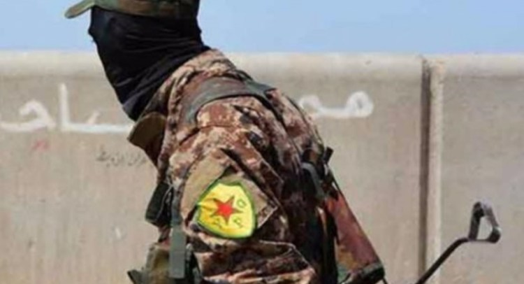 """عناصر """"قسد"""" تعتدي على مدنيين بينهم نساء بالرقة وتقتل شاب دافع عنهم"""