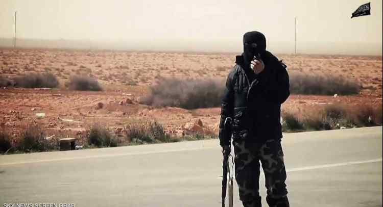 """بعد تهديدات ترامب.. داعش يتحرك بـ""""خطة شيطانية"""""""