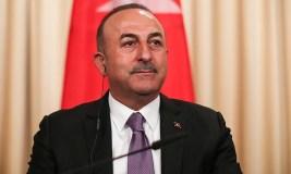 """تركيا: """"وحدات حماية الشعب"""" قد تساعد النظام في إدلب"""