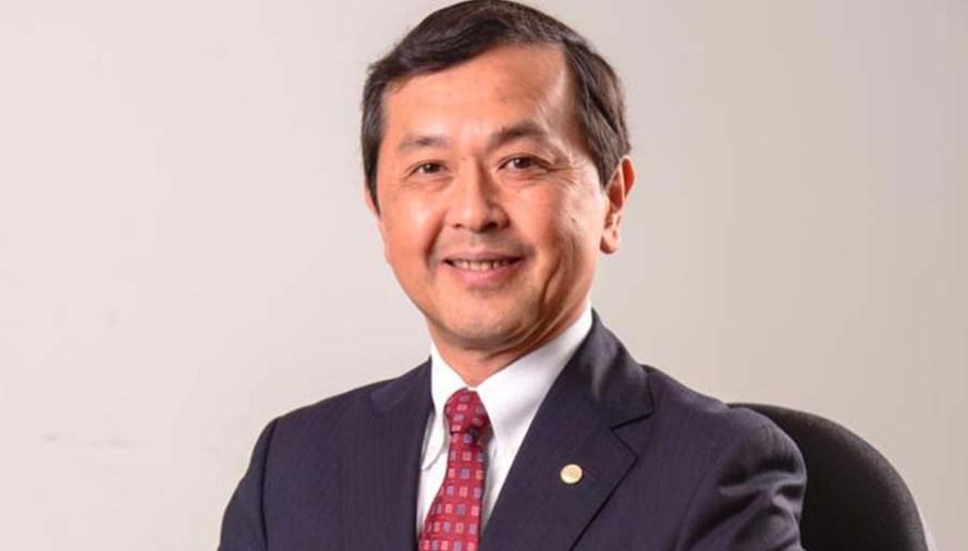 Kazuhiko Kamada_DP (6)