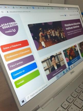 Plataforma Acao Educativa (2)