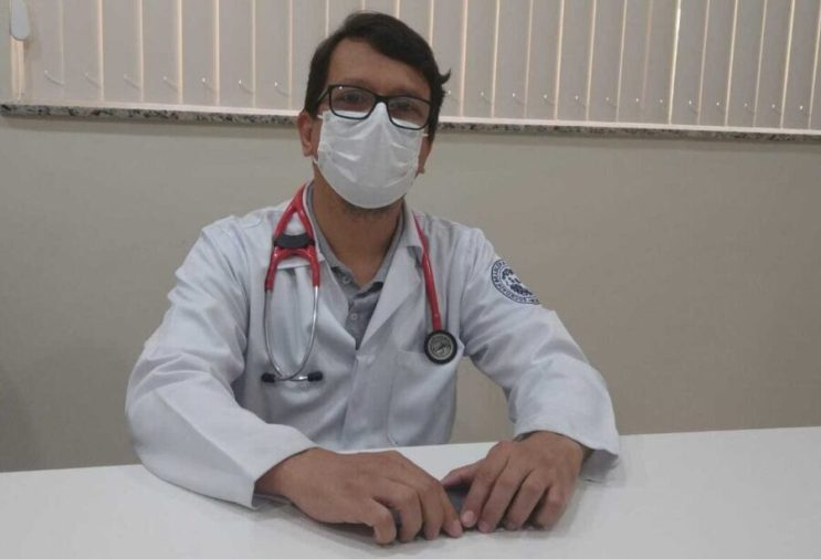 DR NORBERTO (4)