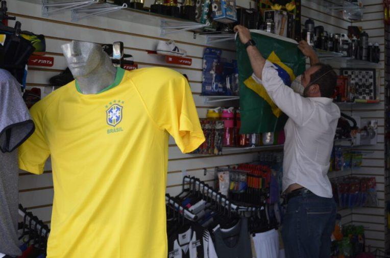 Semana do Brasil - Foto Emmanuel Franco (8)