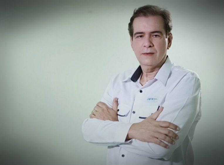 Mauro Oscar 2