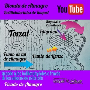blonda-almagro-bolillos