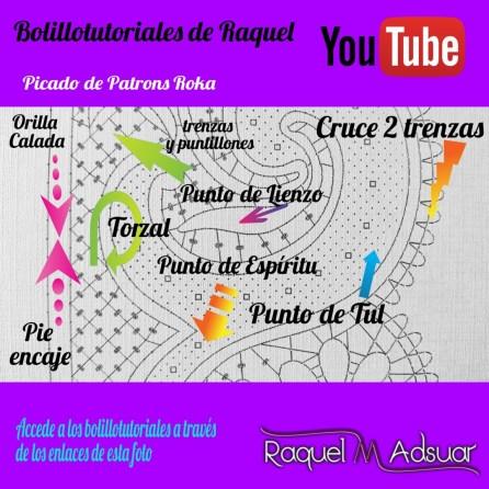 encaje-popular-picado-bolillos