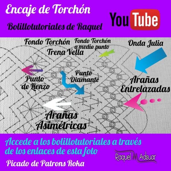 encaje-torchon-puntos-principales