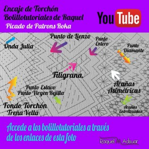 torchon-encaje-bolillos