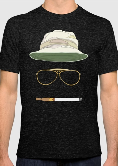 movie-icons-fear-and-loathing-in-las-vegas-z6t-tshirts