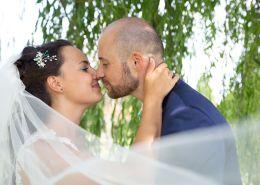 Castello-di-montegioco-fotografia-matrimonio stile reportage