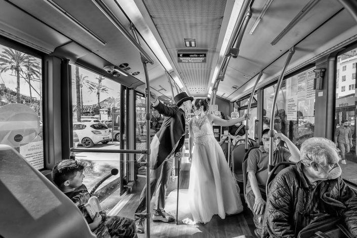 Fotografia-matrimonio-genova