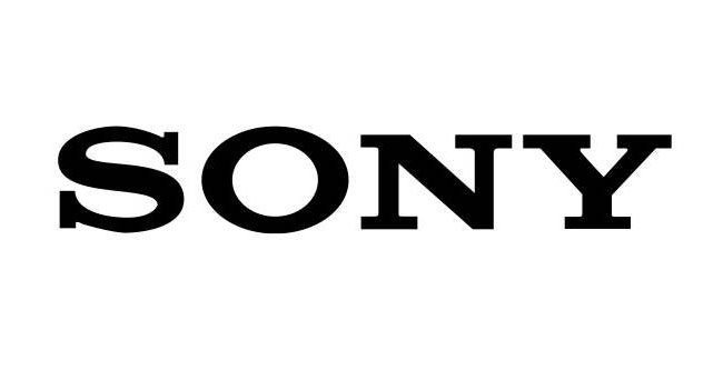 Sony posted a net profit after losing money a year earlier
