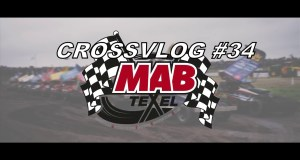 MAB texel crossVlog