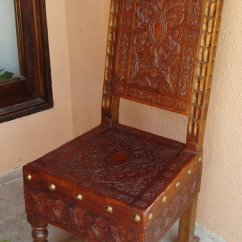 Custom Made Throne Chairs Good Folding Renaissance Architectural - Chairs, Spanish Colonial Revival Santa Barbara ...