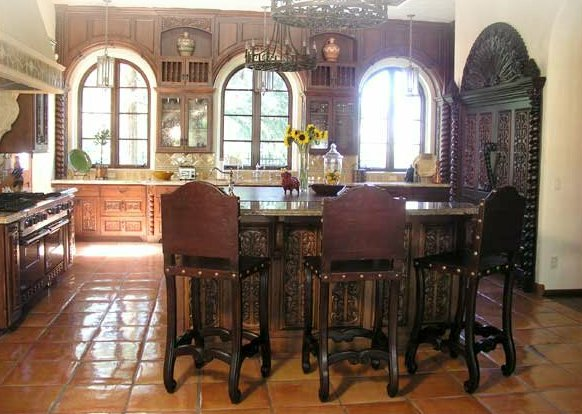old world style living room furniture for sale cheap renaissance architectural - tuscan interior ...
