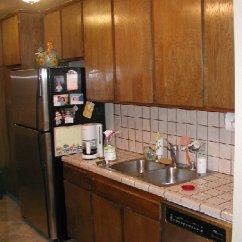 Albuquerque Kitchen Cabinets Islands Portable Renaissance Architectural - Custom