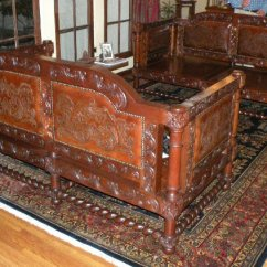 What Leather Is Best For Sofas The Sofa Company Uk Renaissance Architecture - Spanish Revival Sofa, Tuscan ...