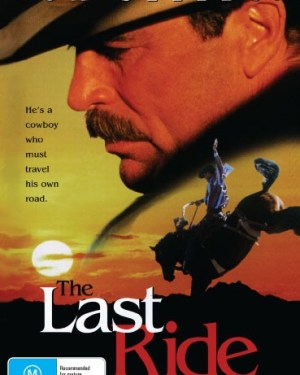 The Last Ride aka Ruby Jean and Joe