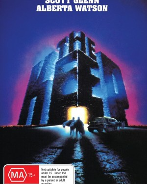 The Keep Rare & Collectible DVDs & Movies