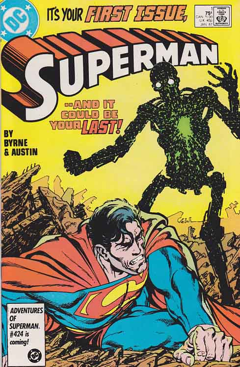 https://i0.wp.com/www.rarecomicbooks.fashionablewebs.com/Superman/SUPERMAN%20VOLUME%202%20(1987-2006)%201.jpg