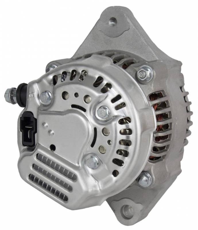 Diagram Additionally Bosch Voltage Regulator Wiring Diagram On 74 Vw