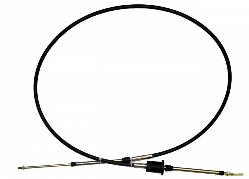 New Reverse Cable Sea-Doo Gtx Wake 2009 Pro 215 2007-2008