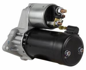 Zafira Starter Motor Fuse  impremedia