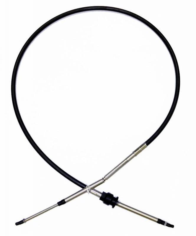 New Steering Cable Sea-Doo 99 00 04 Gtx Rfi Di Rxp 800Cc