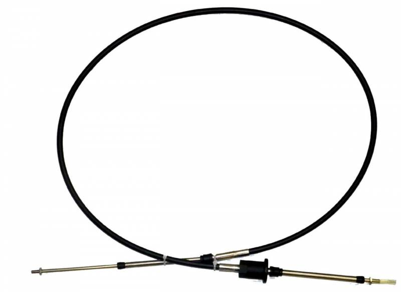 New Reverse Cable Sea-Doo 01-05 Gti 2001 Gts 1995-97 Hx