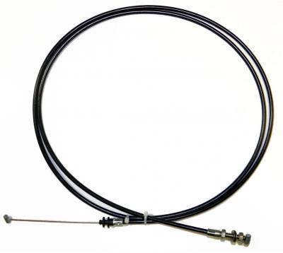 New Throttle Cable Fits 98 Sea-Doo Gsx Gtx Ltd Jet Ski