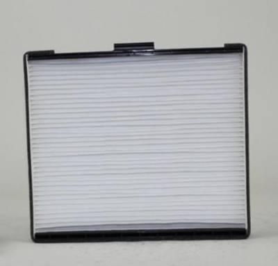 New Cabin Air Filter Fits 2004-09 Kia Amanti 24809 4809