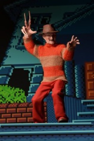 NES Freddy Figure 04