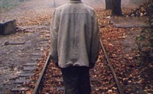 Uroki V Kontse Vesny 1991 Starring Danil Tolkachev