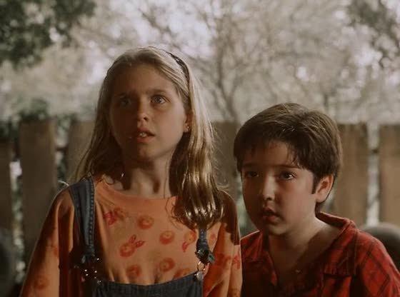 Latest movies featuring brittney bomann. The Last Leprechaun 1998 Starring Brittney Bomann Andrew J Ferchland