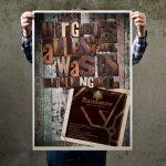 Poster_rarehouse_021112_WEB