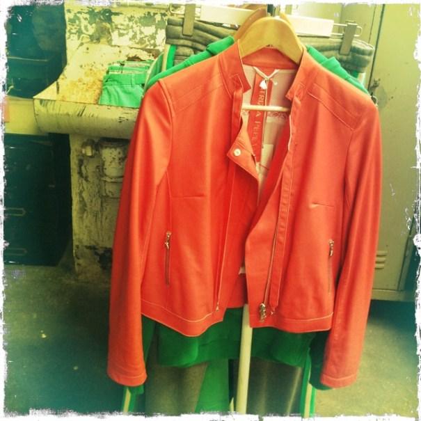 09_rarehouse_fashion