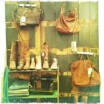 02_rarehouse_boutique